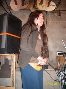 Delfi Laughs